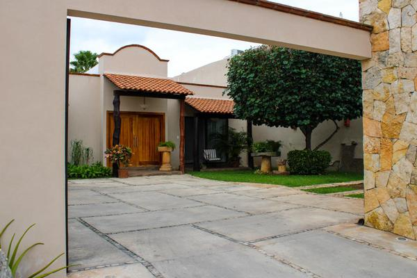 Foto de casa en venta en 90 , dzitya, mérida, yucatán, 8386849 No. 01