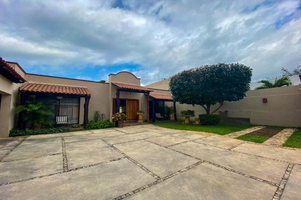 Foto de casa en venta en 90 , dzitya, mérida, yucatán, 8386849 No. 02