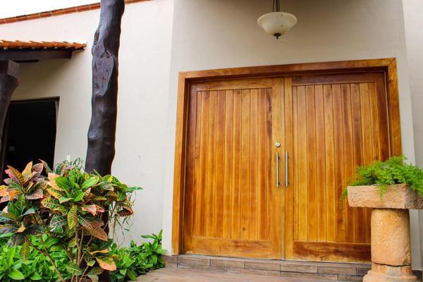 Foto de casa en venta en 90 , dzitya, mérida, yucatán, 8386849 No. 03