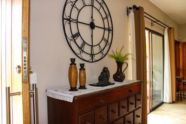 Foto de casa en venta en 90 , dzitya, mérida, yucatán, 8386849 No. 04