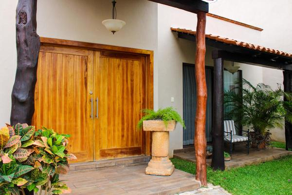 Foto de casa en venta en 90 , dzitya, mérida, yucatán, 8386849 No. 05