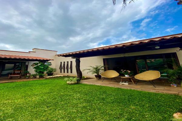 Foto de casa en venta en 90 , dzitya, mérida, yucatán, 8386849 No. 06