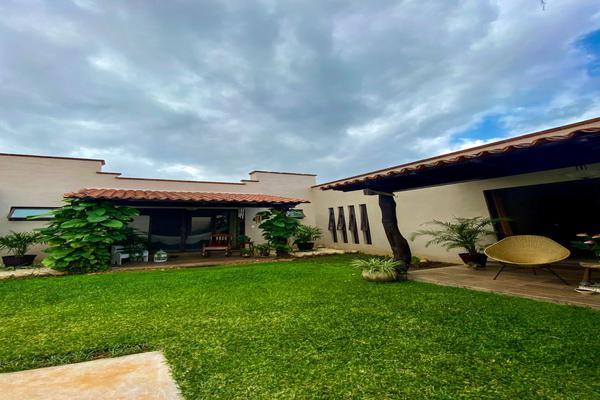 Foto de casa en venta en 90 , dzitya, mérida, yucatán, 8386849 No. 07