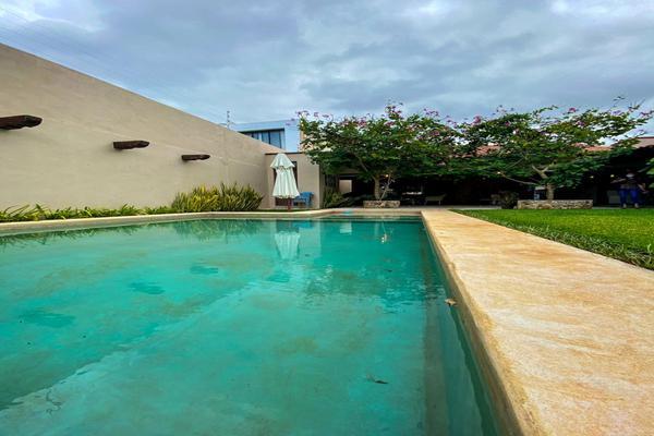 Foto de casa en venta en 90 , dzitya, mérida, yucatán, 8386849 No. 08