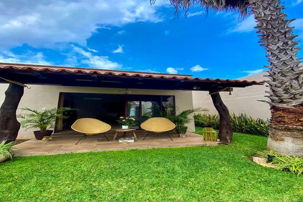 Foto de casa en venta en 90 , dzitya, mérida, yucatán, 8386849 No. 09