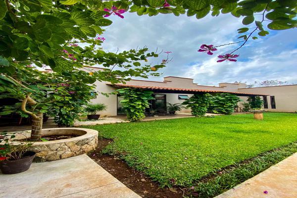 Foto de casa en venta en 90 , dzitya, mérida, yucatán, 8386849 No. 10