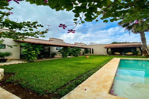 Foto de casa en venta en 90 , dzitya, mérida, yucatán, 8386849 No. 11