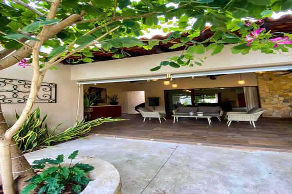 Foto de casa en venta en 90 , dzitya, mérida, yucatán, 8386849 No. 12