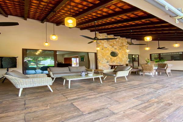 Foto de casa en venta en 90 , dzitya, mérida, yucatán, 8386849 No. 13