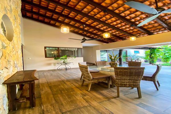Foto de casa en venta en 90 , dzitya, mérida, yucatán, 8386849 No. 15