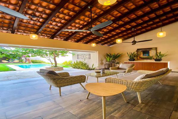 Foto de casa en venta en 90 , dzitya, mérida, yucatán, 8386849 No. 16