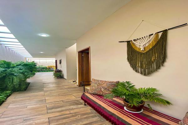 Foto de casa en venta en 90 , dzitya, mérida, yucatán, 8386849 No. 17