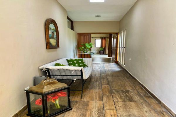 Foto de casa en venta en 90 , dzitya, mérida, yucatán, 8386849 No. 18