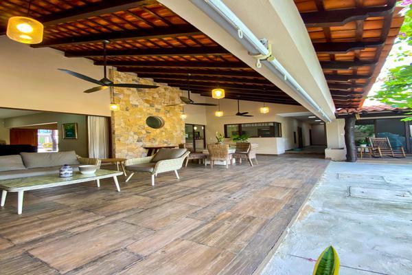 Foto de casa en venta en 90 , dzitya, mérida, yucatán, 8386849 No. 19