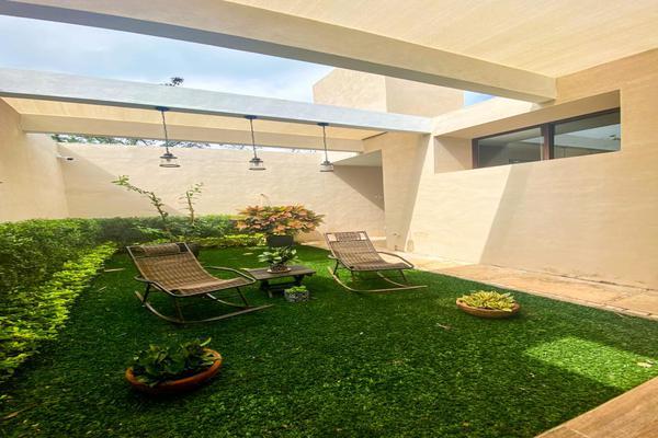 Foto de casa en venta en 90 , dzitya, mérida, yucatán, 8386849 No. 20