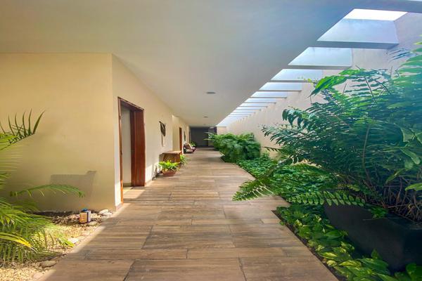 Foto de casa en venta en 90 , dzitya, mérida, yucatán, 8386849 No. 21