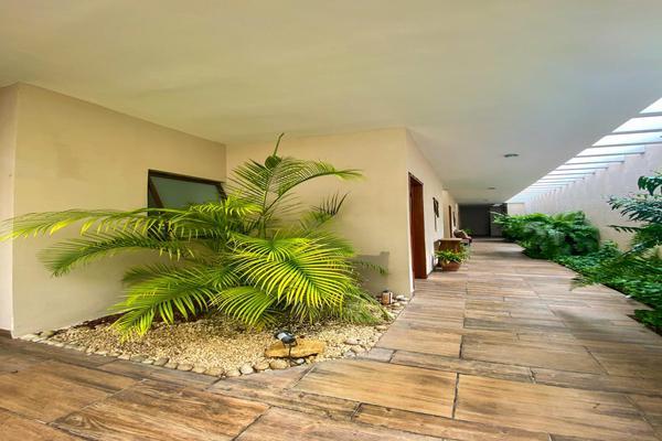 Foto de casa en venta en 90 , dzitya, mérida, yucatán, 8386849 No. 22