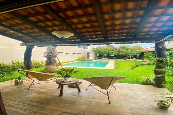 Foto de casa en venta en 90 , dzitya, mérida, yucatán, 8386849 No. 23