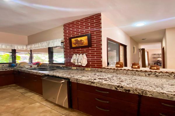 Foto de casa en venta en 90 , dzitya, mérida, yucatán, 8386849 No. 24