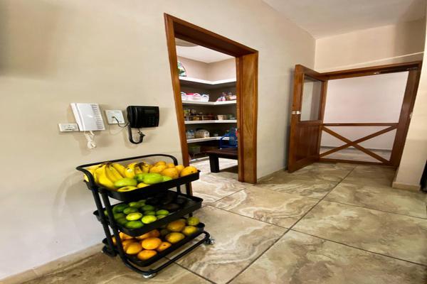 Foto de casa en venta en 90 , dzitya, mérida, yucatán, 8386849 No. 25