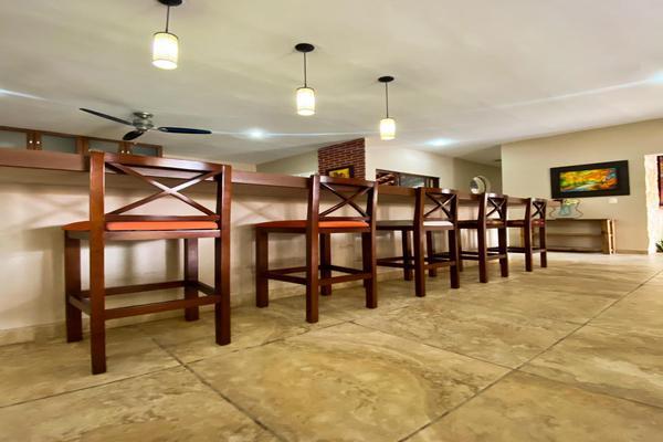 Foto de casa en venta en 90 , dzitya, mérida, yucatán, 8386849 No. 26
