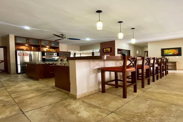Foto de casa en venta en 90 , dzitya, mérida, yucatán, 8386849 No. 27