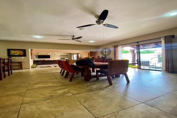 Foto de casa en venta en 90 , dzitya, mérida, yucatán, 8386849 No. 28