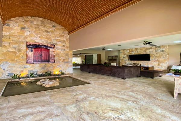 Foto de casa en venta en 90 , dzitya, mérida, yucatán, 8386849 No. 29