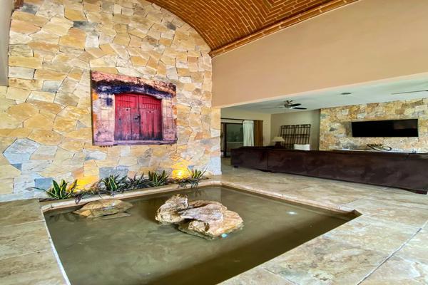Foto de casa en venta en 90 , dzitya, mérida, yucatán, 8386849 No. 30