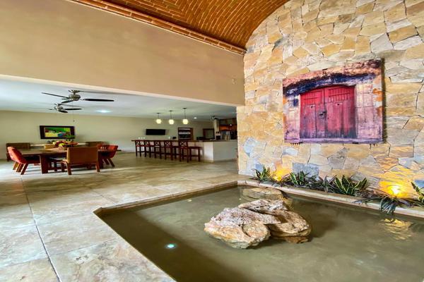 Foto de casa en venta en 90 , dzitya, mérida, yucatán, 8386849 No. 31