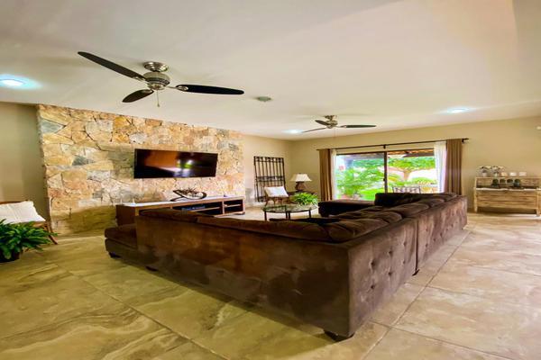 Foto de casa en venta en 90 , dzitya, mérida, yucatán, 8386849 No. 32