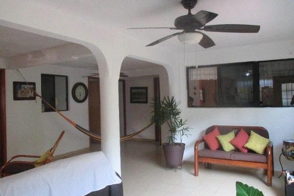 Foto de casa en venta en luces al mar 90, pie de la cuesta, acapulco de juárez, guerrero, 3038479 No. 07
