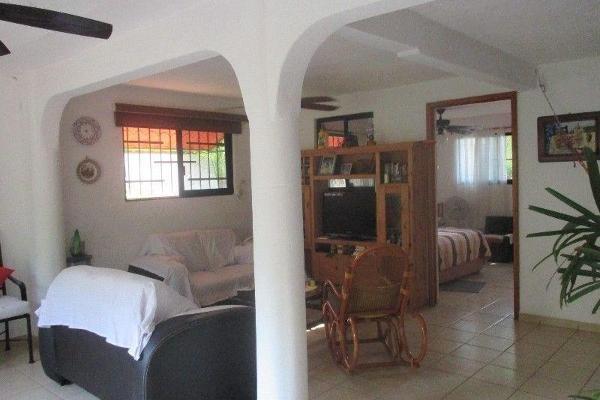 Foto de casa en venta en luces al mar 90, pie de la cuesta, acapulco de juárez, guerrero, 3038479 No. 08