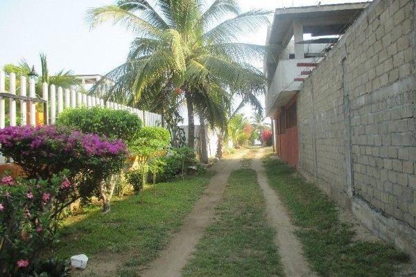 Foto de casa en venta en luces al mar 90, pie de la cuesta, acapulco de juárez, guerrero, 3038479 No. 11