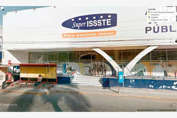Foto de local en renta en boulevard a. ruiz cortines 903, 27 de septiembre, poza rica de hidalgo, veracruz de ignacio de la llave, 2710664 No. 05