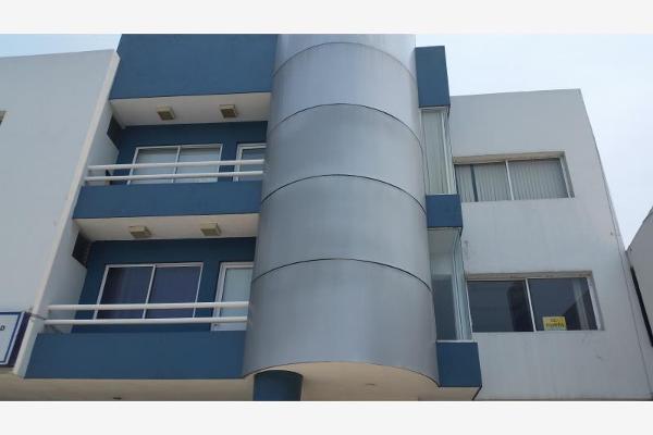 Foto de oficina en renta en avenida gregorio mendez 918, villahermosa centro, centro, tabasco, 2658094 No. 02
