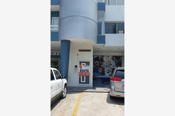 Foto de oficina en renta en avenida gregorio mendez 918, villahermosa centro, centro, tabasco, 2658094 No. 03