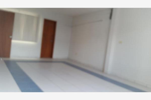 Foto de oficina en renta en avenida gregorio mendez 918, villahermosa centro, centro, tabasco, 2658094 No. 04