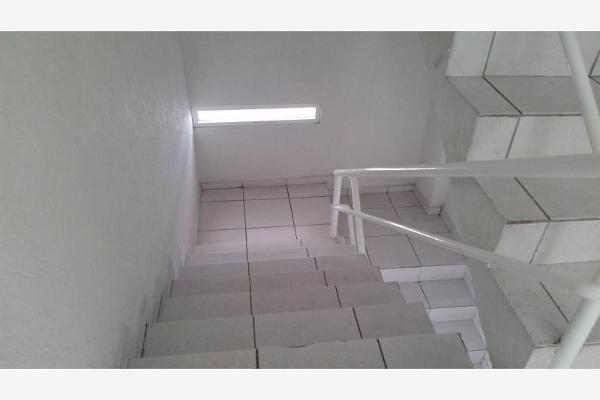 Foto de oficina en renta en avenida gregorio mendez 918, villahermosa centro, centro, tabasco, 2658094 No. 06