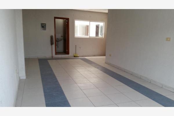 Foto de oficina en renta en avenida gregorio mendez 918, villahermosa centro, centro, tabasco, 2658094 No. 08