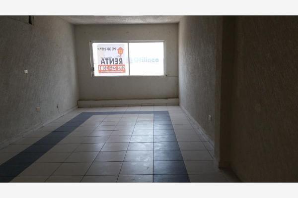Foto de oficina en renta en avenida gregorio mendez 918, villahermosa centro, centro, tabasco, 2658094 No. 10