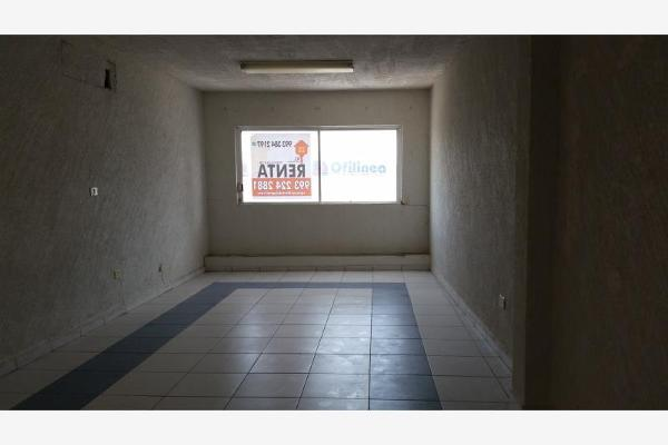 Foto de oficina en renta en avenida gregorio mendez 918, villahermosa centro, centro, tabasco, 2658094 No. 11