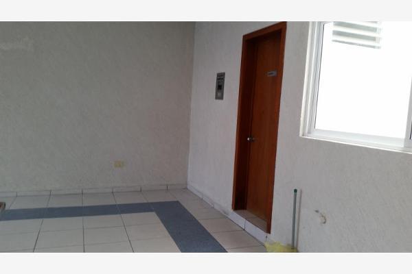Foto de oficina en renta en avenida gregorio mendez 918, villahermosa centro, centro, tabasco, 2658094 No. 12