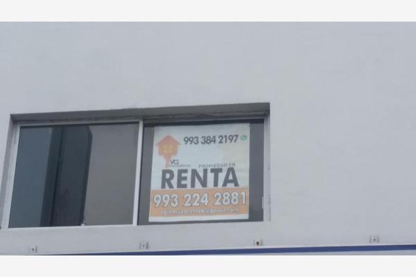 Foto de oficina en renta en avenida gregorio mendez 918, villahermosa centro, centro, tabasco, 2658094 No. 14