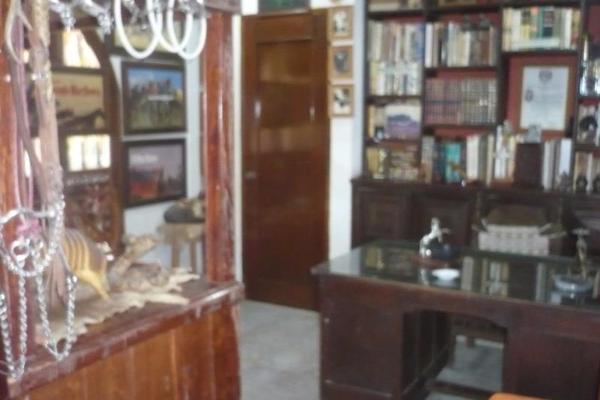 Foto de casa en venta en calle 19 95, itzimna, mérida, yucatán, 1944594 No. 03