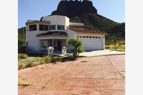 Foto de casa en venta en  96, san carlos nuevo guaymas, guaymas, sonora, 1650142 No. 01