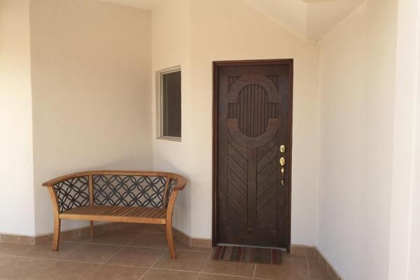 Foto de casa en venta en  96, san carlos nuevo guaymas, guaymas, sonora, 1650142 No. 06