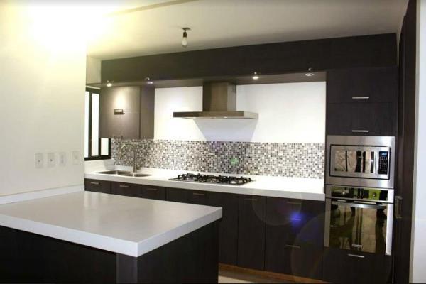 Foto de casa en venta en privada punta azul 97, el mirador, el marqués, querétaro, 2709677 No. 02