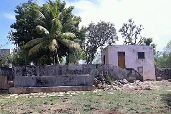Foto de terreno comercial en venta en 99 , hocaba, hocabá, yucatán, 9184998 No. 02