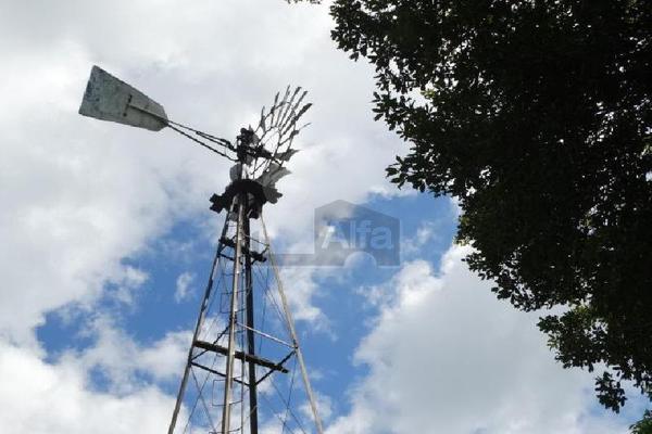 Foto de terreno comercial en venta en 99 , hocaba, hocabá, yucatán, 9184998 No. 18